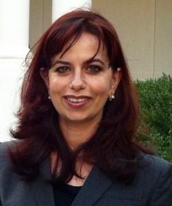 Lilianne R. Mujica-Parodi, PhD,