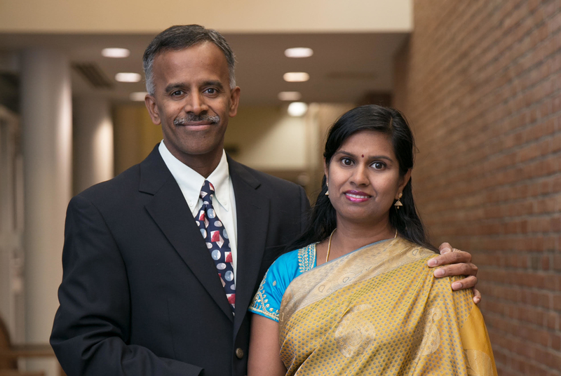 Image result for bala swaminathan stony brook