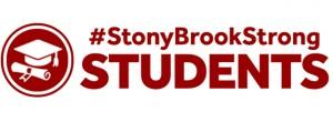 Dec-2020-students
