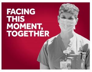 Campaign-HP-Right-nurse
