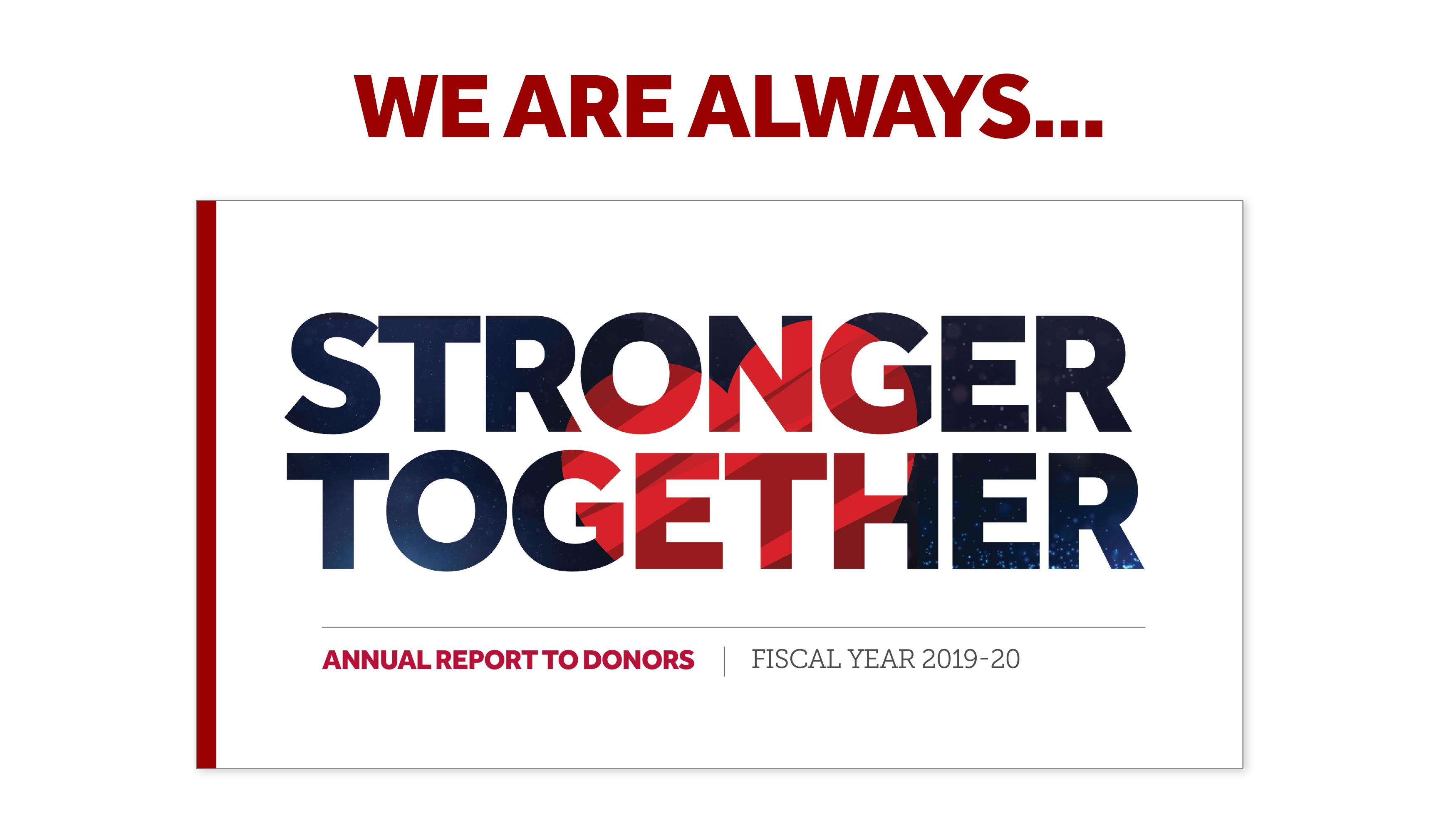 Campaign-HP-Right-report