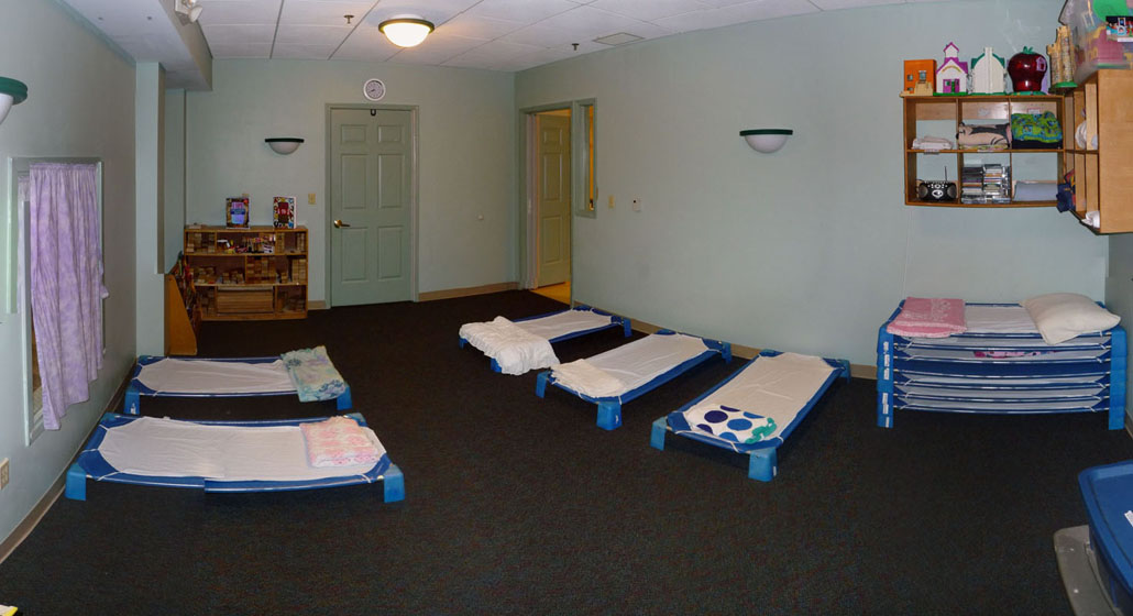 toddler cot room   stony brook child care services   stony