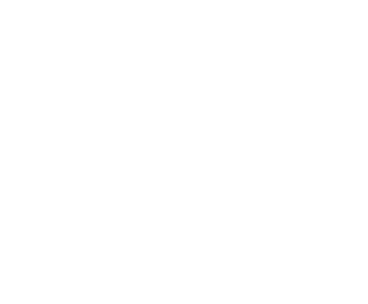 Stony brook university graduate admissions-3794