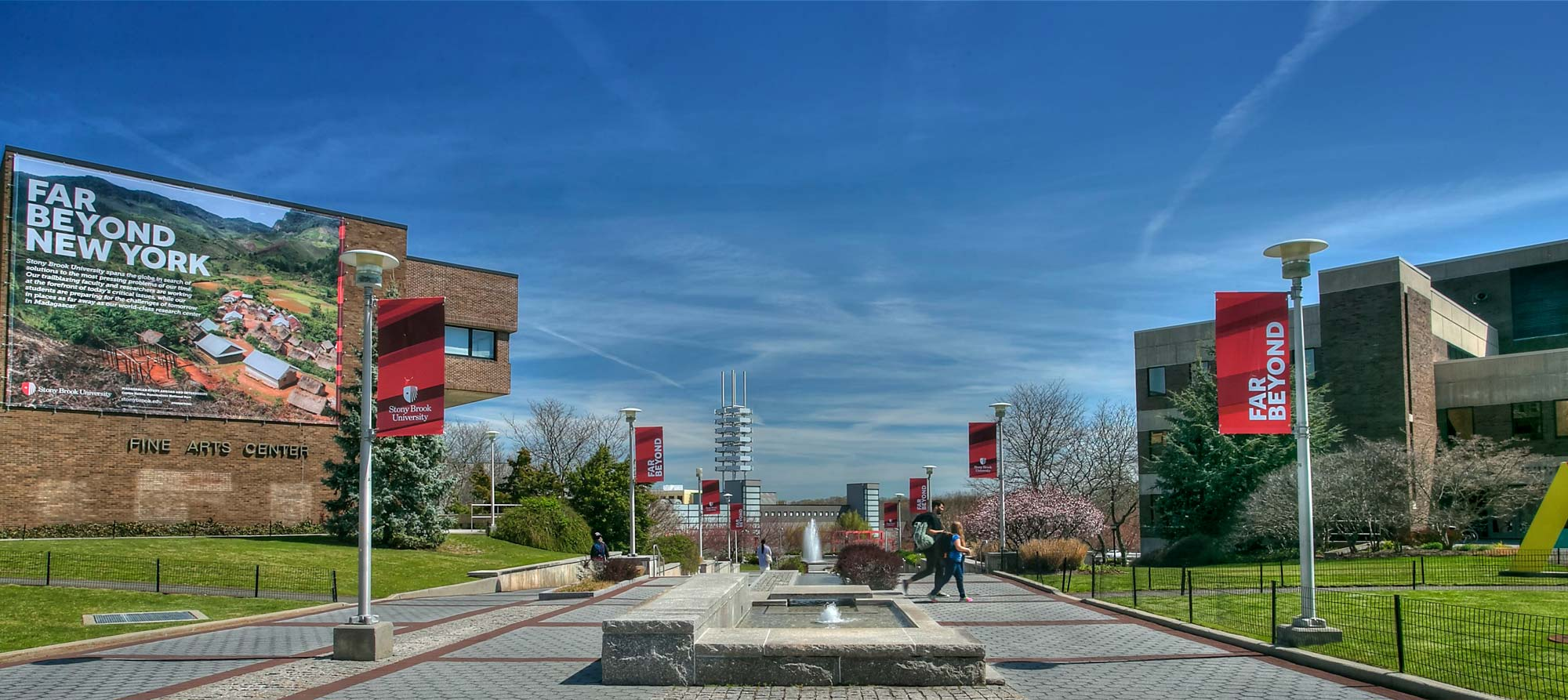 Stony brook out of state tuition-4643