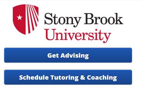 how i made a decision to join stony brook university Researching stony brook university find resources and articles about adult education, degrees, and diploma programs.