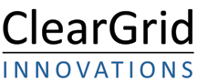 ClearGrid Innovations
