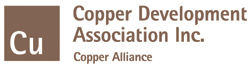 Copper Development Assoc.