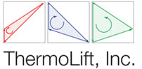 ThermoLift, Inc.
