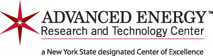 Advanced Energy Research and Technology Center