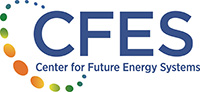 Center for Future Energy Systems (CFES)