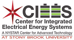 The Center for Integrated Electric Energy Systems (CIEES)