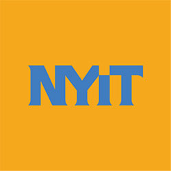 NYIT - New York Institute of Technology