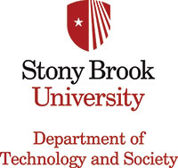 Department of Technology and Science at Stony Brook University