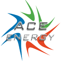 Ace Energy, Inc.
