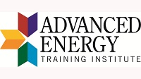 Advanced Energy Training Institute
