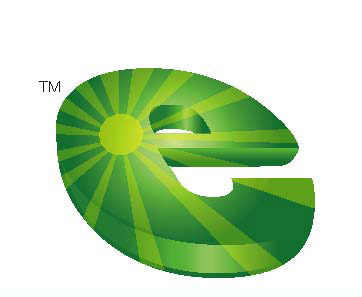 E-Renewables, LLC