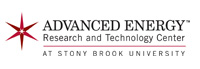 Advanced Energy Research and Technology Center at Stony Brook University