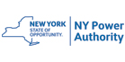 New York Power Authority (NYPA)
