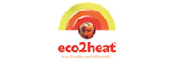 eco2heat