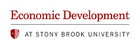 Economic Developmnet at Stony Brook University