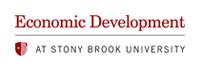 Economic Developmnet at Stony Brook University