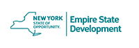 New York State - Empire State Development
