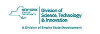 New York State Division of Science, Technology & Innovation