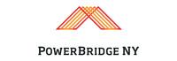 PowerBridge NY