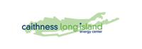Caith Long Island