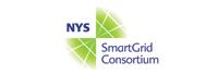 NYS Smart Grid