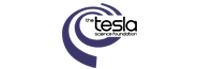 The Tesla Science Foundation