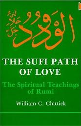 Chittick 1983 The Sufi Path of Love