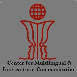 Center for Multilingual & Intercultural Communication