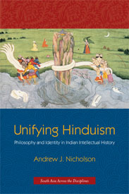 Nicholson 2010 Unifying Hinduism