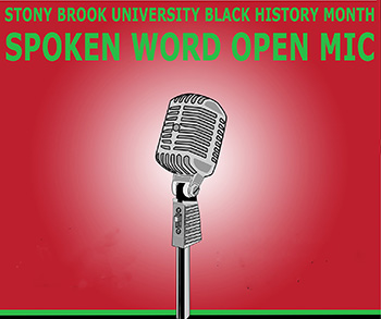 spoken word image