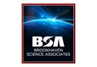 Brookhaven Science Associates
