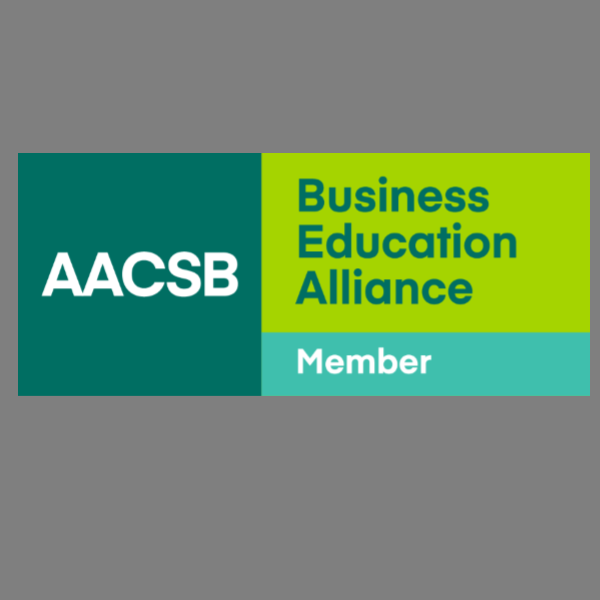 AACSB Information