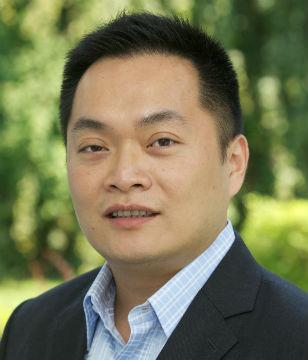 Image of Richard Chan