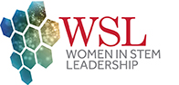 Women in STEM Leadership
