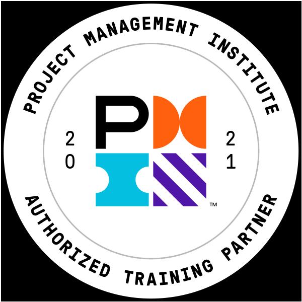 pmi logo 2021