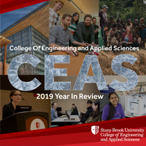 CEAS 2019 Year In Review
