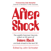 "Dean Sotiropoulos Featured in ""After Shock"""
