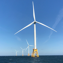Stony Brook to Launch NY State Offshore Wind Training Institute