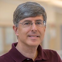 Computer Science Professor Steven Skiena Named Director of Stony Brook Institute for AI-Driven Discovery and Innovation