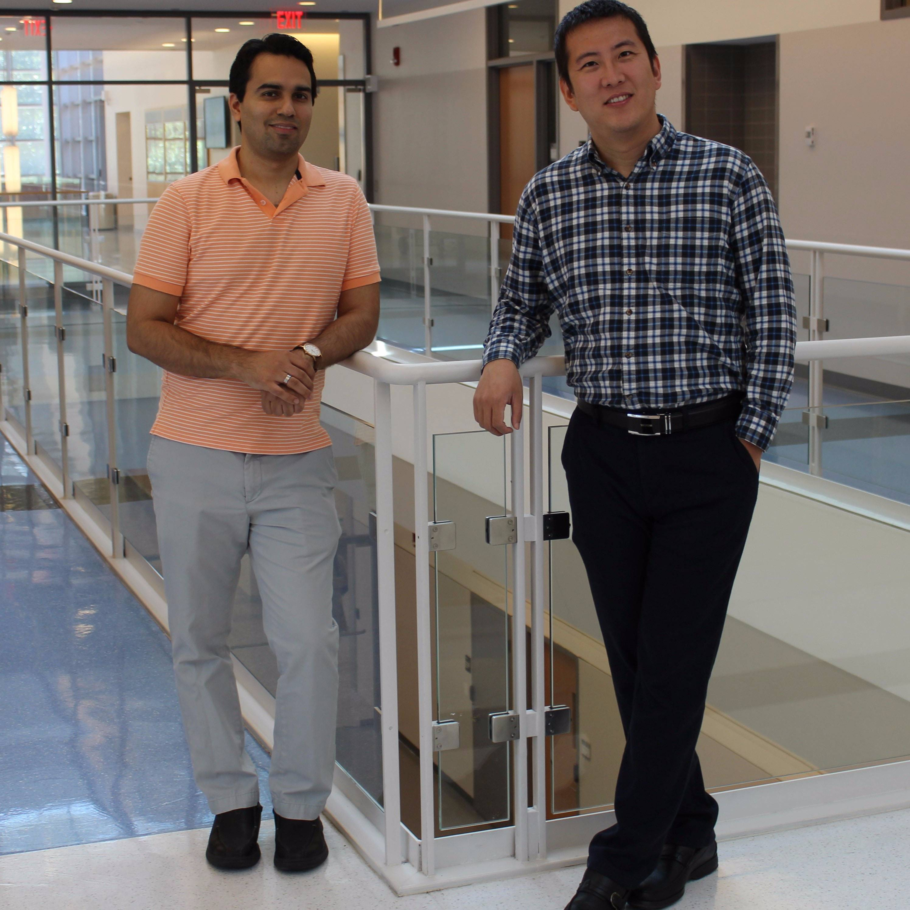 NSF Funds Cross-Cutting Collaboration to Optimize Cloud Computing