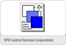 SPD Control Systems