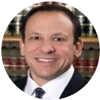 Neil Kaufman, Chairman, Long Island Capital Alliance and Corporate Attorney