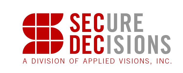Secure Decisions Logo
