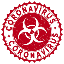 Coronavirus | Recent Updates and Information