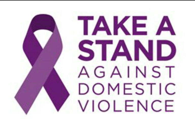 a report on health care response to domestic violence Virginia's healthcare response to sexual assault:guidelines for the acute care   published by virginia sexual and domestic violence action.